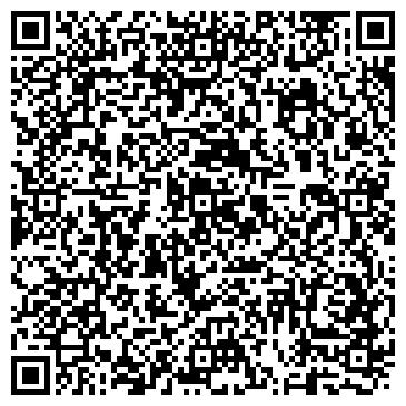 QR-код с контактной информацией организации НИКОЛАЕВСКИЙ ОБЛАСТНОЙ ЦЕНТР ЗДОРОВЬЯ
