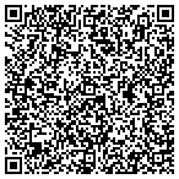 QR-код с контактной информацией организации НИКОЛАЕВСКИЙ ШИНОРЕМОНТНЫЙ ЗАВОД, ОАО