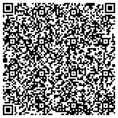 QR-код с контактной информацией организации НИКОЛАЕВСКИЙ ОБЛАВТОДОР, ДЧП ГАК АВТОМОБИЛЬНЫЕ ДОРОГИ УКРАИНЫ