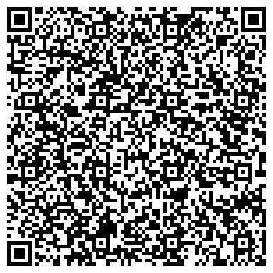QR-код с контактной информацией организации НИКОЛАЕВАГРОПРОЕКТ, ПРОЕКТНО-ИЗЫСКАТЕЛЬСКИЙ ИНСТИТУТ, ОАО