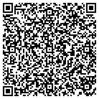 QR-код с контактной информацией организации ТИТАРЕНКО Л.И., ЧП