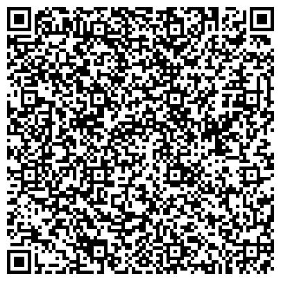 QR-код с контактной информацией организации НАЦИОНАЛЬНЫЙ УНИВЕРСИТЕТ КОРАБЛЕСТРОЕНИЯ ИМ.АДМИРАЛА МАКАРОВА, ГП