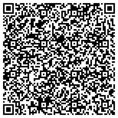 QR-код с контактной информацией организации НИКОЛАЕВ-ГРУЗОВОЙ, СТАНЦИЯ ОДЕССКОЙ ЖЕЛЕЗНОЙ ДОРОГИ, ГП