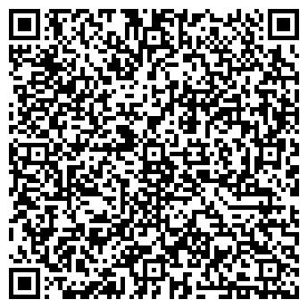 QR-код с контактной информацией организации СКБ ТЕПЛОТЕХНИКА, ООО