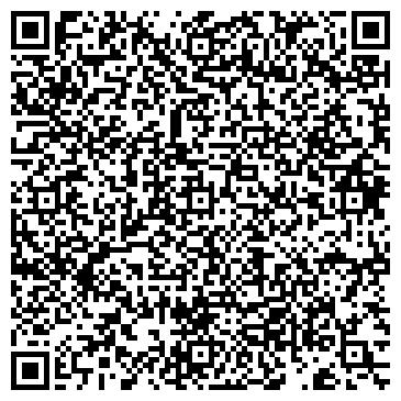QR-код с контактной информацией организации КЫРГЫЗСТАН АКБ СБЕРКАССА № 014-0-29