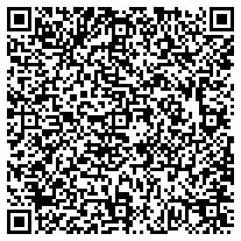 QR-код с контактной информацией организации НИКОЛАЕВПТИЦЕПРОМ