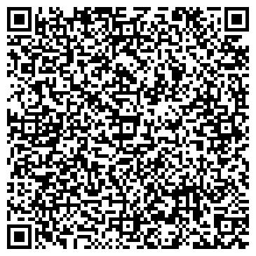 QR-код с контактной информацией организации МУП УПРАВЛЕНИЕ ЗАКАЗЧИКА ЖКХ