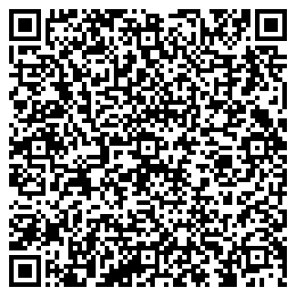 QR-код с контактной информацией организации ОРЕОЛ