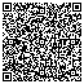 QR-код с контактной информацией организации ЧП ВИКИ