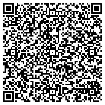 QR-код с контактной информацией организации ПРОФЕССИОНАЛЬНЫЙ ЛИЦЕЙ № 25