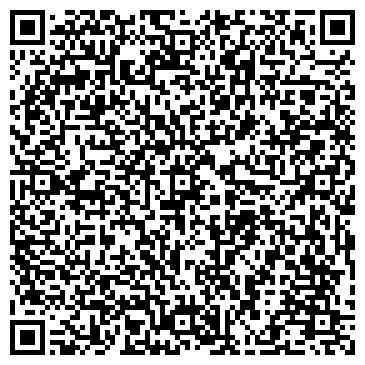QR-код с контактной информацией организации ЭНЕРГОКОМПЛЕКТРЕЗЕРВОБОРУДОВАНИЕ, ООО