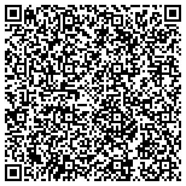 QR-код с контактной информацией организации НЕМИРОВСКИЙ РАЙОННЫЙ СПОРТИВНО-ТЕХНИЧЕСКИЙ КЛУБ