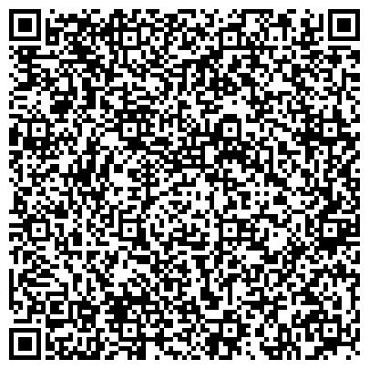 QR-код с контактной информацией организации ГП МЕЖБОЛЬНИЧНАЯ АПТЕКА НЕМИРОВСКОГО ТЕРРИТОРИАЛЬНОГО МЕДИЦИНСКОГО ОБЪЕДИНЕНИЯ