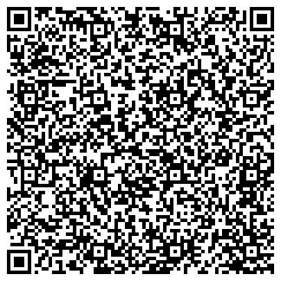 QR-код с контактной информацией организации РАЙМЕЖХОЗДОРСТРОЙ, НЕМИРОВСКОЕ РАЙОННОЕ МЕЖХОЗЯЙСТВЕННОЕ ДОРОЖНО-СТРОИТЕЛЬНОЕ ТОВ