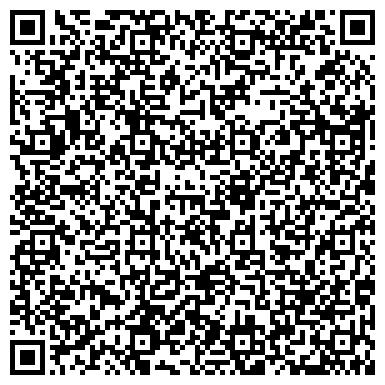 QR-код с контактной информацией организации ПРИБУЖСКИЕ НОВОСТИ, РЕДАКЦИ ГАЗЕТЫ, КОММУНАЛЬНОЕ ГП