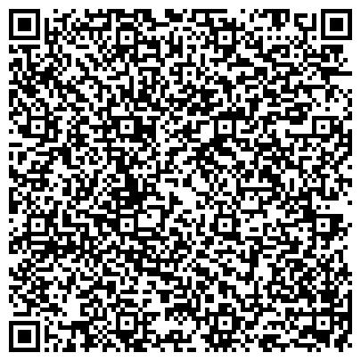 QR-код с контактной информацией организации НЕФТЕГАЗГЕОЛОГИЯ, НЕЖИНСКАЯ НЕФТЕГАЗОРАЗВЕДОЧНАЯ ЭКПЕДИЦИЯ, ДЧП ГАК НАДРА УКРАИНЫ