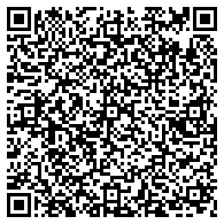 QR-код с контактной информацией организации ТИОС