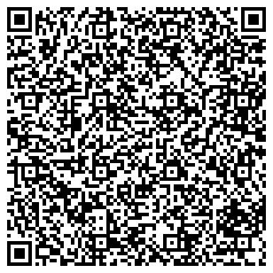 QR-код с контактной информацией организации МУРОВАНОКУРИЛОВЕЦКИЙ РАЙОННЫЙ УЗЕЛ СВЯЗИ