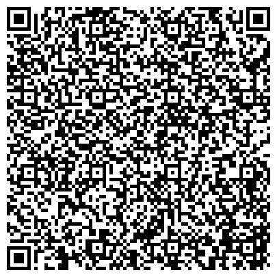 QR-код с контактной информацией организации МУРОВАНОКУРИЛОВЕЦКИЙ РАЙАВТОДОР, ФИЛИАЛ ДЧП ВИННИЦКИЙ ОБЛАВТОДОР