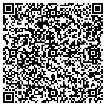 QR-код с контактной информацией организации ФИЕСТА-МЕБЕЛЬ