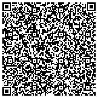 QR-код с контактной информацией организации МУРОВАНОКУРИЛОВЕЦКАЯ РАЙОННАЯ ГОСУДАРСТВЕННАЯ СЕМЕННАЯ ИНСПЕКЦИЯ