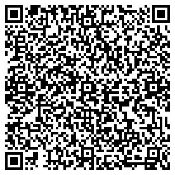 QR-код с контактной информацией организации ФАКТОРИМПЭКС, ОАО