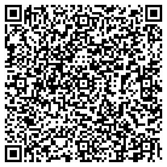 QR-код с контактной информацией организации RADIO CONTACT CO