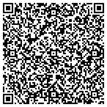 QR-код с контактной информацией организации Дополнительный офис № 2573/0143
