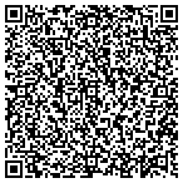 QR-код с контактной информацией организации МУКАЧЕВСКОЕ КАРЬЕРОУПРАВЛЕНИЕ, ГП