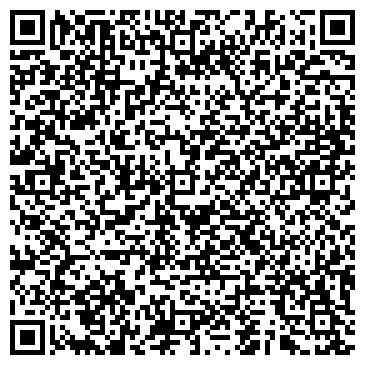 QR-код с контактной информацией организации Дополнительный офис № 2573/0114