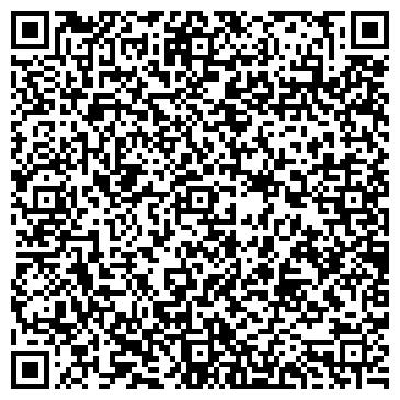 QR-код с контактной информацией организации Операционная касса № 2573/079