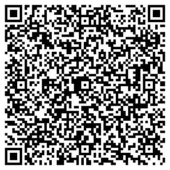 QR-код с контактной информацией организации ЛИАНА -СП-ПЛЮС, ООО