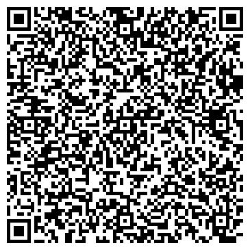 QR-код с контактной информацией организации ЖЕРЕБИЛОВСКОЕ, СЕЛЬСКОХОЗЯЙСТВЕННОЕ ООО