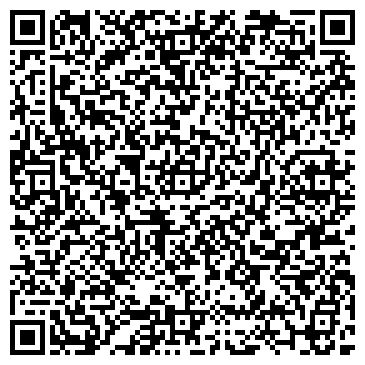 QR-код с контактной информацией организации ЦИБУЛЕВСКИЙ САХАРНЫЙ ЗАВОД, ООО