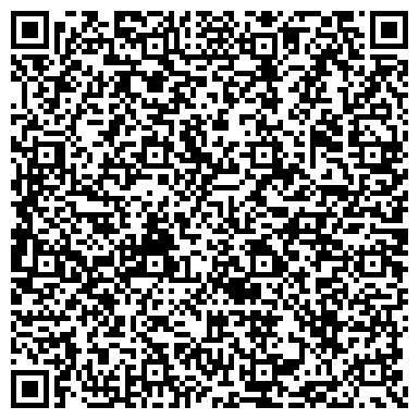 QR-код с контактной информацией организации МОГИЛЕВ-ПОДОЛЬСКАВТО, ДЧП ОАО ВИННИЧИНА-АВТО
