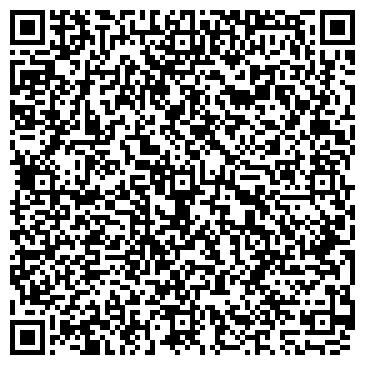 QR-код с контактной информацией организации ЗЕЛЕНЫЙ КЛИН, СЕЛЬСКОХОЗЯЙСТВЕННОЕ ООО