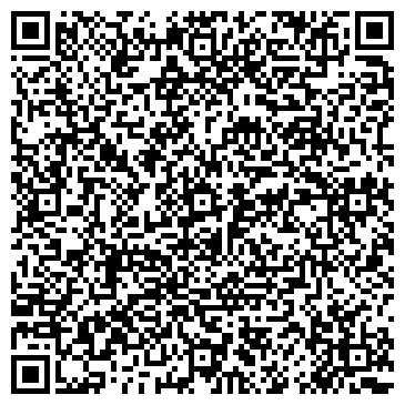 QR-код с контактной информацией организации ВОЛЬНОЕ, ФЕРМЕРСКОЕ ХОЗЯЙСТВО