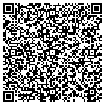 QR-код с контактной информацией организации Дополнительный офис № 2573/0103