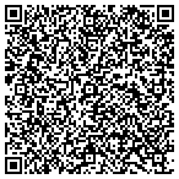 QR-код с контактной информацией организации ЧАЙКА, Г.МОГИЛЕВ-ПОДОЛЬСКАЯ ФАБРИКА, ООО
