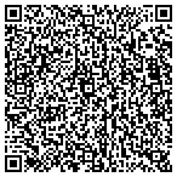 QR-код с контактной информацией организации Дополнительный офис № 2573/0118