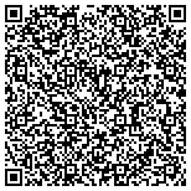 QR-код с контактной информацией организации ЗЛАГОДА, АГРОПРОМЫШЛЕННЫЙ КООПЕРАТИВ ЧАСТНЫХ ПАЙЩИКОВ