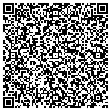 QR-код с контактной информацией организации Дополнительный офис № 2573/0142