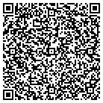 QR-код с контактной информацией организации Операционная касса № 2573/09