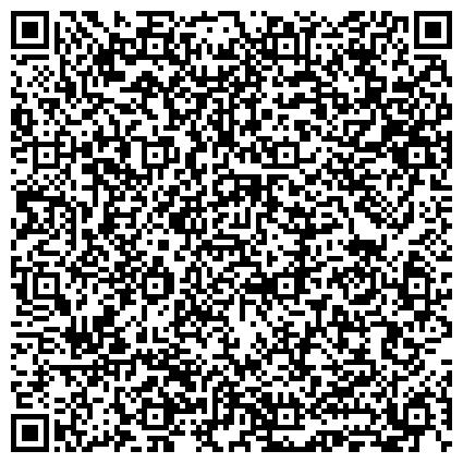 QR-код с контактной информацией организации Г.МОГИЛЕВ-ПОДОЛЬСКМЕЖРАЙАГРОТЕХСЕРВИС, ОАО ПО МАТЕРИАЛЬНО-ТЕХНИЧЕСКОМУ И СЕРВИСНОМУ ОБЕСПЕЧЕНИЮ