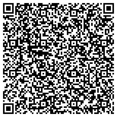 QR-код с контактной информацией организации ОЩАДБАНК, МОГИЛЕВ-ПОДОЛЬСКОЕ ОТДЕЛЕНИЕ N263