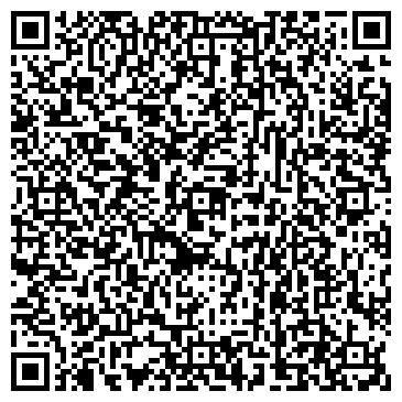 QR-код с контактной информацией организации Операционная касса № 2573/073