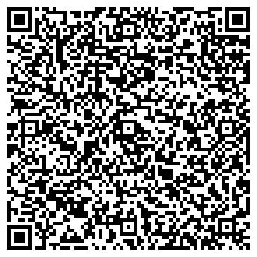 QR-код с контактной информацией организации Операционная касса № 2573/0100