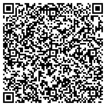 QR-код с контактной информацией организации FASADKROVLYA-SWM