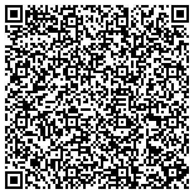 QR-код с контактной информацией организации МИРГОРОДНЕФТЕГАЗРАЗВЕДКА, ДЧП ГАК НАДРА УКРАИНЫ
