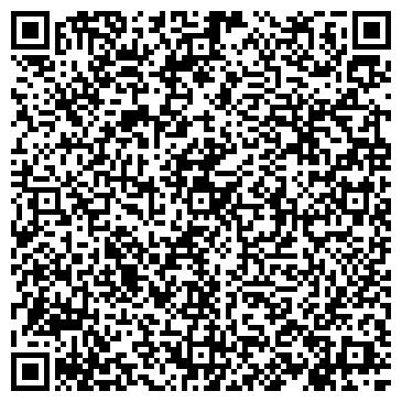 QR-код с контактной информацией организации Операционная касса № 2573/0139
